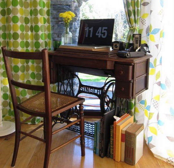 tables-ideas-of-repurpose-old-treadle-sewing-machine3-6 (600x580, 308Kb)