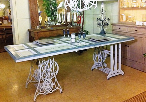 tables-ideas-of-repurpose-old-treadle-sewing-machine6-3 (600x420, 256Kb)