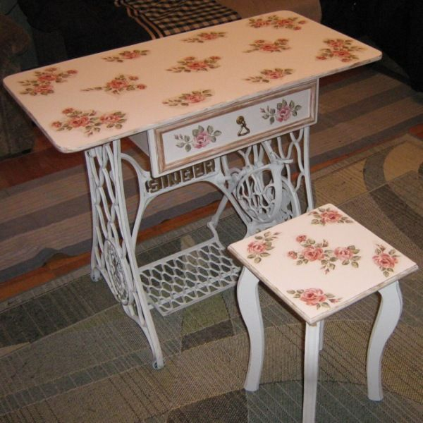 tables-ideas-of-repurpose-old-treadle-sewing-machine7-2 (600x600, 265Kb)