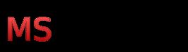 logo3 (267x75, 7Kb)