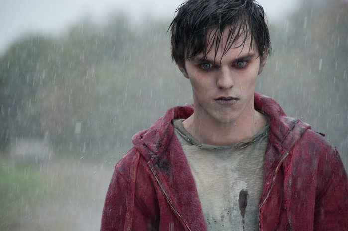 2902271_warmbodies_3 (700x465, 198Kb)