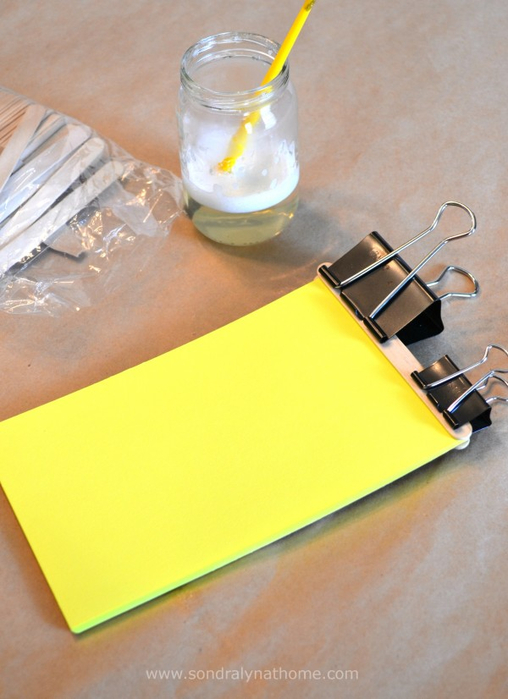 Note-Pads4-Sondra-Lyn-at-Home (508x700, 303Kb)