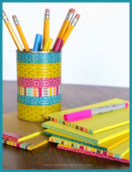 Note-Pads-and-Pen-Holder2-Sondra-Lyn-at-Home (538x700, 314Kb)