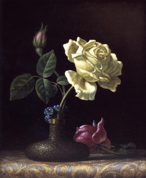 1354666070-the-white-rose (500x610, 255Kb)