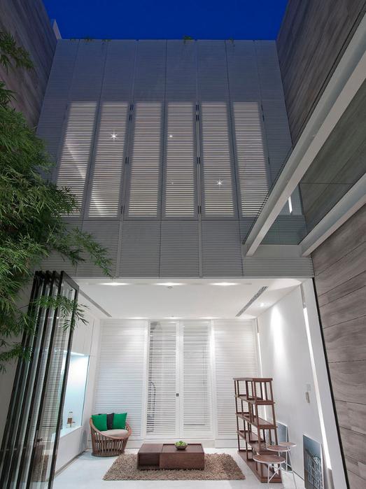 Изысканная и элегантная резиденция в Сингапуре (14) (523x700, 373Kb)