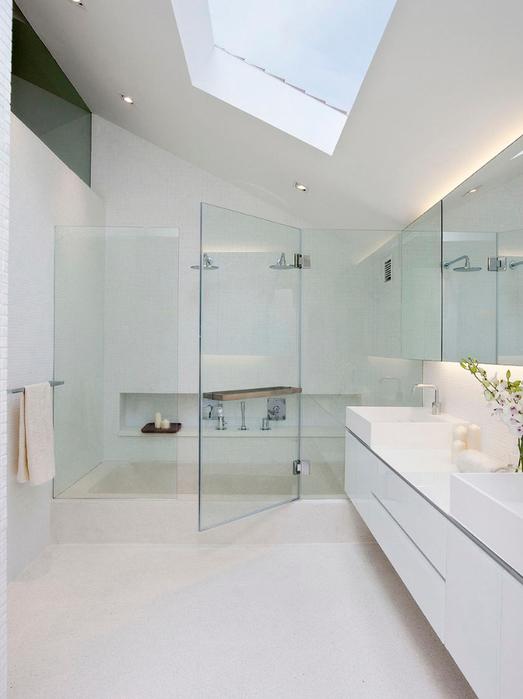 Изысканная и элегантная резиденция в Сингапуре (22) (523x700, 250Kb)