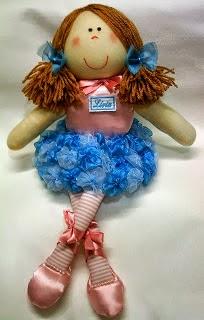 Шитье кукол. БАЛЕРИНЫ (1) (204x320, 71Kb)