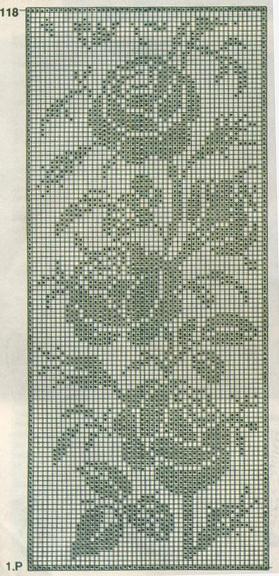 1ljhj;rf+ (279x576, 189Kb)