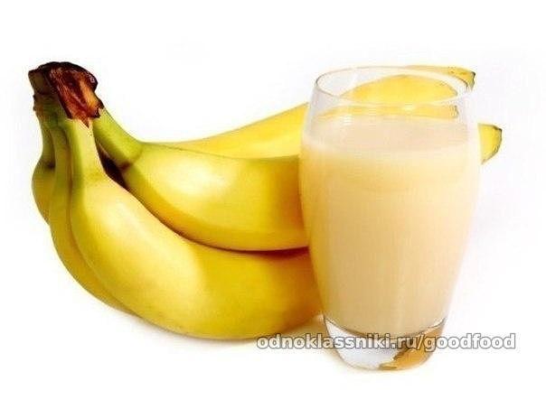 банановый (604x453, 20Kb)
