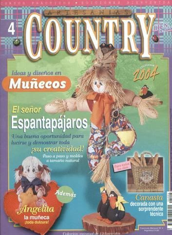1 Artesanias Country 04 2003 (353x480, 161Kb)