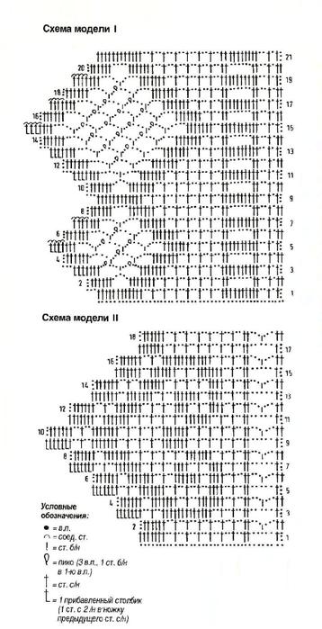 shema-kaymyi-s-serdechkami (358x700, 154Kb)