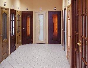 двери1 (300x232, 60Kb)
