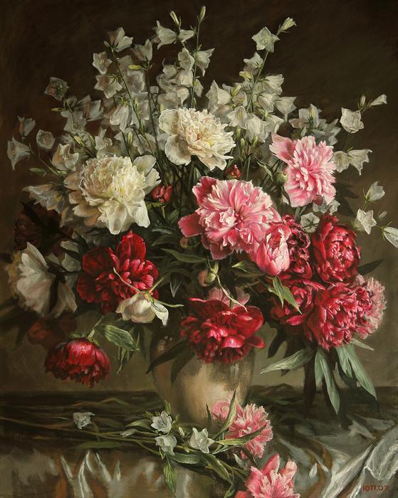 artlib_gallery-52944-o (559x700, 301Kb)