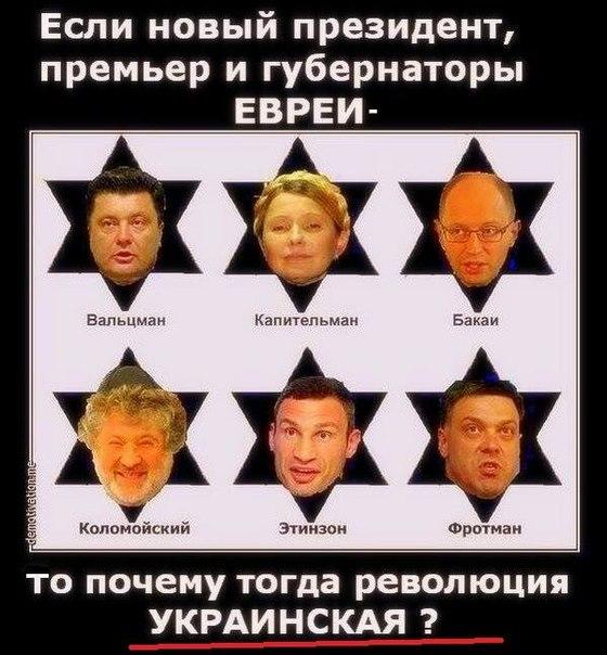 Смотреть бесплатно онлайн лишение дествинится на русском языке 5 фотография