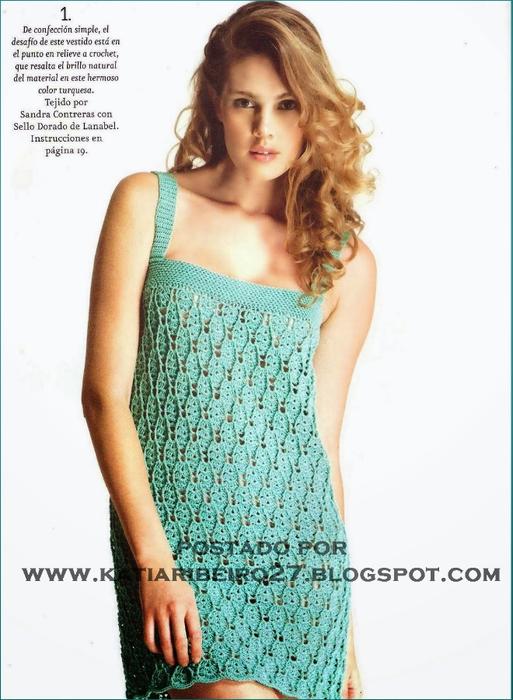 vestido (513x700, 300Kb)