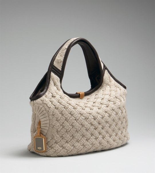 Wicker_bag_from_UGG_2 (541x604, 124Kb)