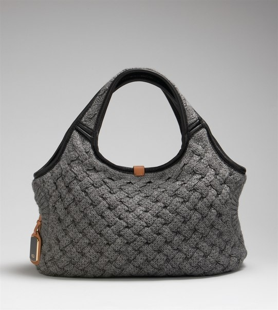 Wicker_bag_from_UGG_4 (541x604, 131Kb)