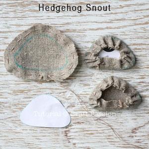 sew-hedgehog-purse-10 (300x300, 90Kb)