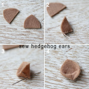 sew-hedgehog-purse-16 (300x300, 77Kb)