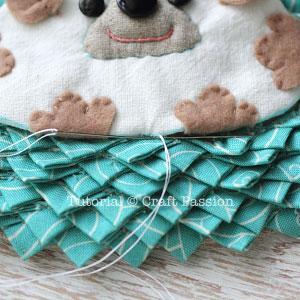 sew-hedgehog-purse-18 (300x300, 91Kb)