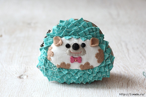 hedgehog-zipper-roll (588x392, 145Kb)