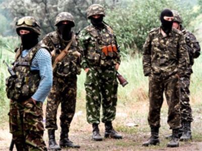 Бесчинства укров - расстрел мирного населения (400x300, 68Kb)
