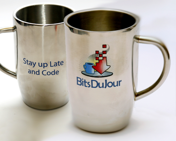 bdj-mugs (700x560, 475Kb)