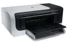 printer_hewlett_packard_officejet_6000_CB051A_27586765_big (223x140, 39Kb)