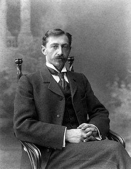 Ivan_Bunin-1901 (260x334, 16Kb)