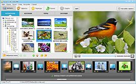 5320643_kaksdelatvideoizfotografii_02 (270x167, 90Kb)