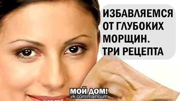 8hhmYV9lAn0 (604x339, 39Kb)