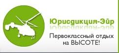 1407266613_Bezuymyannuyy (243x109, 10Kb)