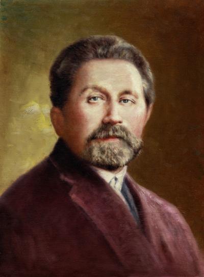 Александр Тихонович Гречанинов (1864–1956) (400x542, 177Kb)