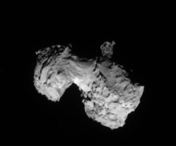 1407309654_comet (600x500, 14Kb)