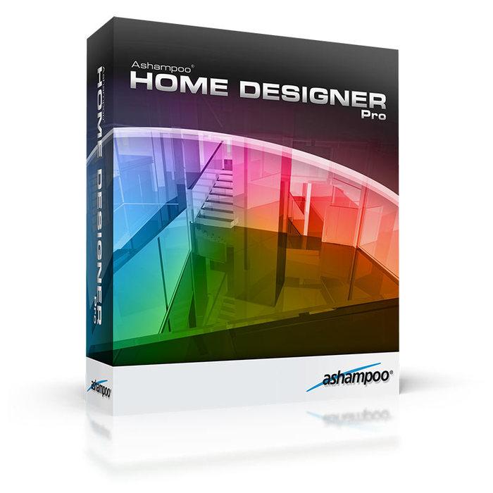 box_ashampoo_home_designer_pro_800x800_rgb (700x700, 56Kb)