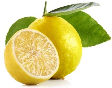 1259869_limon (388x304, 18Kb)