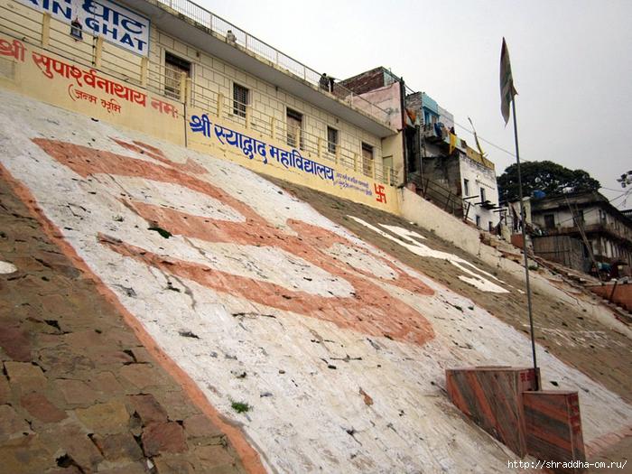 India Varanasi 2014 (53) (700x525, 354Kb)