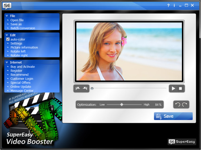 scr_supereasy_video_booster_en_standard (700x525, 115Kb)