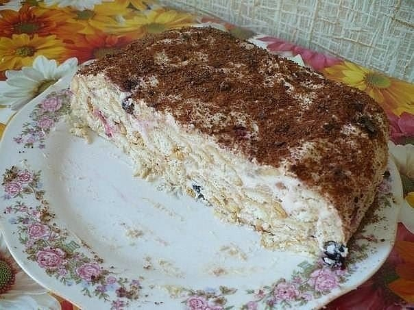 торт (604x453, 240Kb)