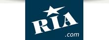 logo (221x83, 7Kb)