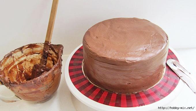 2014-07-08-smores-cake-step13-680x384 (680x384, 130Kb)