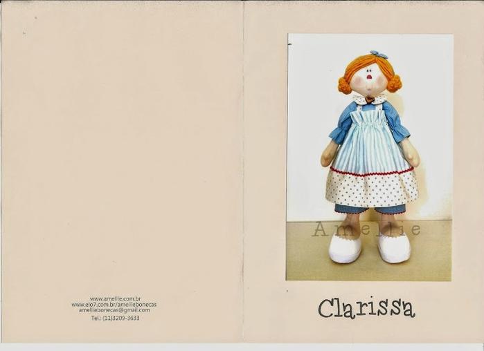 Clarissa1 (1) (700x508, 115Kb)