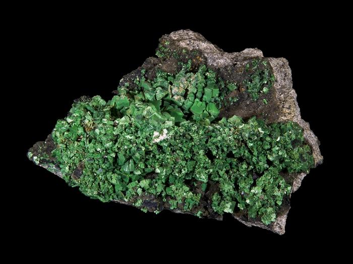 минералы фото 2 (700x524, 181Kb)