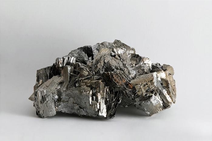 минералы фото 3 (700x466, 187Kb)