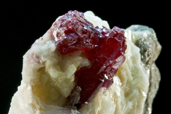 минералы фото 6 (700x466, 193Kb)