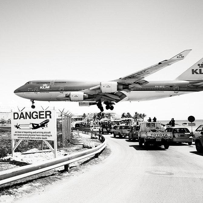 Йозеф Хофленер (Josef Hoflehner) самолеты5 (670x670, 242Kb)