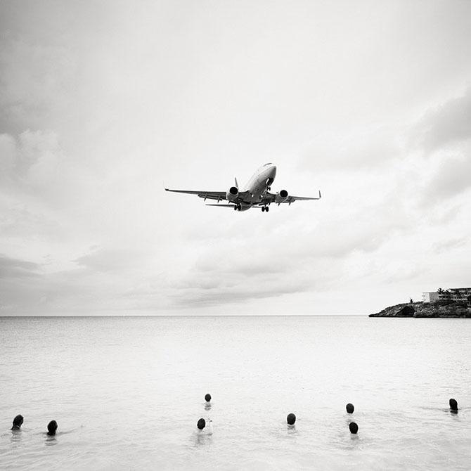 Йозеф Хофленер (Josef Hoflehner) самолеты11 (670x670, 120Kb)