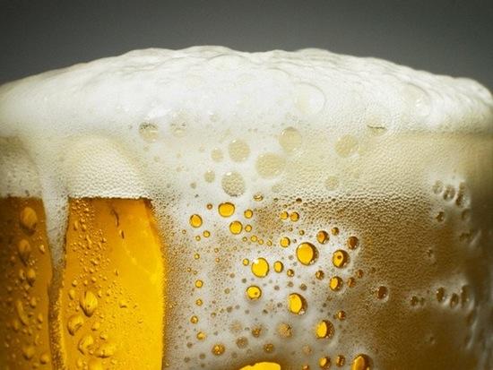 beer (550x413, 78Kb)
