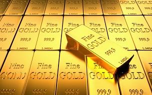 золото (304x190, 35Kb)