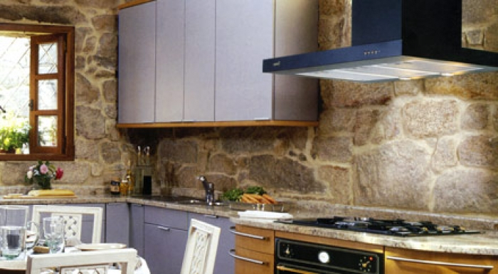 вытяжка кухня 3 (700x385, 261Kb)